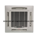 Tropic R22 Ceiling Cassette Type Air Conditioner
