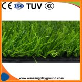 Wholesale Outdoor Playground Artificial Grass (WK-M181028)