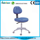 Competitive Price Dentist Chair for Dental Chair Unit
