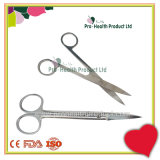 High Quality For Types Of Surgical Scissors