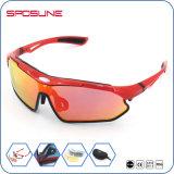 6da4a6d139 HD Vision Glasses Night Driving Sport Sunglasses