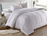 Duvet Cover / Quilt Cover /Bed Linen /Cotton Bed Set for Five Star Hotel