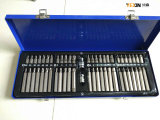 208PCS Screwdriver Bit Set Hand Tool Set