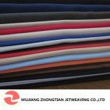 75D Plain Polyester Fake Memory Fabric for Garment
