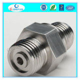Wholesale Custom Precision CNC Machining Milling/Turning Metal Part
