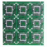 LED PCB Board with 5370 SMD