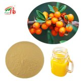 Plant Extract Seabuckthorn Oil Extract for Reduce Cholesterol
