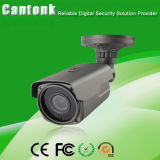 Black High Solution H. 265 Zoom IP Digital Camera (BV60)