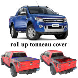 Car Accessories for Ford Ranger T6 Truck Tonneau Covers