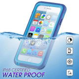 High Quality Waterproof Phone Cover for iPhone6, 7, 8