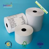 79X80mm Cash Register Thermal Paper Roll with Gradea/Premium Quality