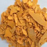 Mine / Tannery Nahs Yellow Falke 70% Low Price Sodium Hydrosulfide / Sodium Hydrosulphide
