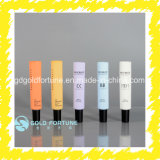 10ml Plastic PE Packaging Tube of Cosmetic and Pharmaceutical Use