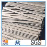 Q195 Low Carbon Steel Flat Bar