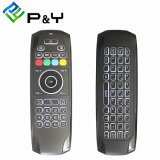 Air Mouse TV Mini G7 Wireless Air Mouse for Smart TV Air Mouse Air Mouse Backlit Keyboard