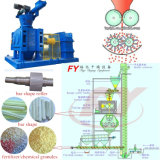 Wholesale potassium chloride granule machine fertilizer