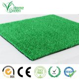 Chinese Best Price Home Mat Decoration Synthetic Turf Artificial Grass Carpet
