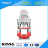 Automatic Refractory Hydraulic Press Machine for Sand Lime Brick Making (YPR2500)