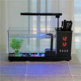 Kw2014A low volt Water Pump Aquarium fish tank