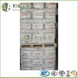 Calcium Carbonate for EVA Foam