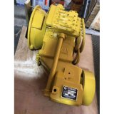 Xc/Mg Motor Grader Gr165 Gearbox Prices