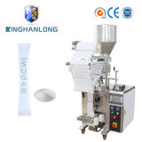 Best Price Automatic Sugar Sachet/Stick Bag Packing Packaging Machine