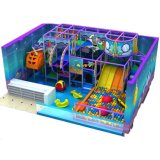 Cheap Children Indoor Play Games Playgrounds for Kids