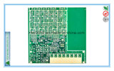 Circuit Board Multilayer PCB 10 Layer with 2.0mm