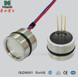 Silicon Oil Filled Piezoresistive Pressure Sensor Cheap Pressure Transmitter, Vacuum Pressure Sensor, Low Cost Sensor