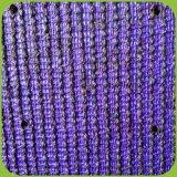 Artificial Lawn Carpet Cushion Kindergarten Balcony Decorative Plant Artificial Turf Outdoor