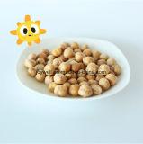 Popular Snacks Chickpeas Leisure Healthy Food Hot Sale in U. S Market Welcome OEM