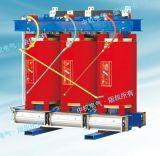 Oil and Try Type Transformer From Xi'an Zhongji