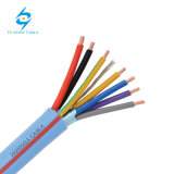 8 Core Cable with 16 Sq mm Copper Cable Price