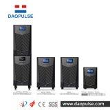1kVA 2kVA 3kVA 6kVA 10kVA High Frequency Online UPS with 1.0 Output Power Factor
