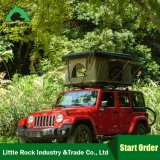 Camping Car Roof Tent Hard Shell Roof Top Tent for Winter
