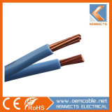 RV 2.5mm2 Single Core Stranded Copper PVC Insulated Power Cable