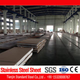 Tisco Sheet Stainless Steel (410S 410 420 409L)