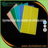 Plastic Microscope Slide Tray Slide Holder Tray