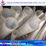 904L/1.4539 Seamless Stainless Steel Tube/Pipe in Stainless Steel Price