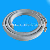 Insulated Pair Coil Copper Tube for Room Air Conditioner