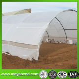 China Factory Wholesale Plastic Anti Hail Net/Insect Net Mesh Plant Covers for Greenhouse