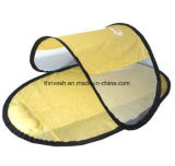 2016 Summer Blue Sea Sun Shade Tent Foldable Beach Mat
