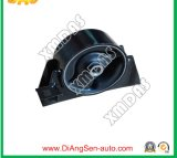 High Quality for Nissan Xtrail engine mount, Japanese car parts (11270-8H300)