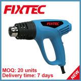 Fixtec Portable 2000W Electric Heat Gun