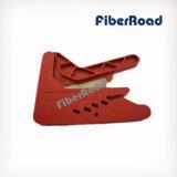 POF Cutter, POF Cutting Device for Plastic Optical Fiber (CP8601)