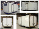 CKD Truck Body Panels/Body Truck CKD/CKD Refrigeration Truck Body for Sandwich Panels