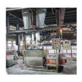 Best Price MGO Board Equipment/ Machine Production Line