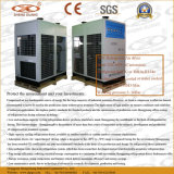 Air Dryer for Air Compressor Hrs-350