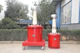 1.5kVA to 50kVA AC & DC Sf6 Gas Testing Transformer