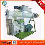 Animal/Poultry/Cattle/Cow/Horse/Sheep/Goat/Pig Feed Pellet Press